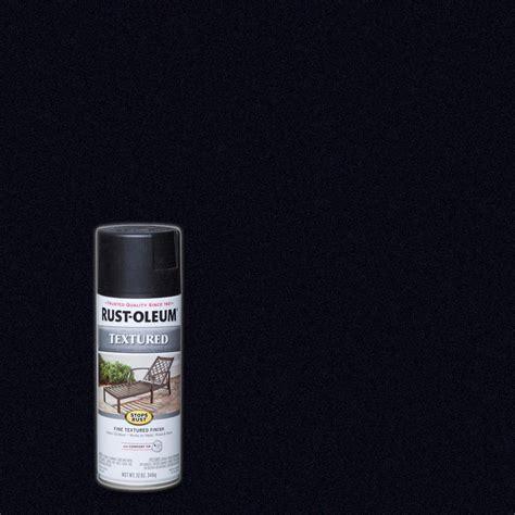 textured spray paint rust oleum stops rust 12 oz protective enamel textured