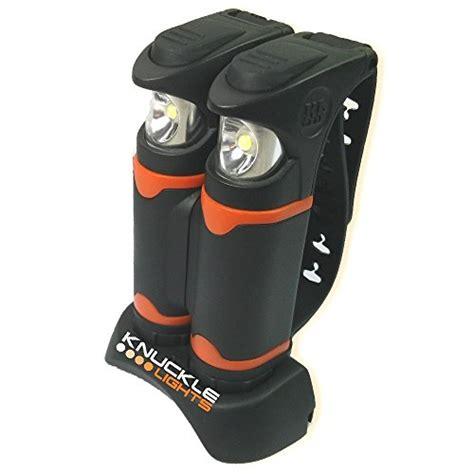 best lights for running at knuckle lights rechargeable lights for running at