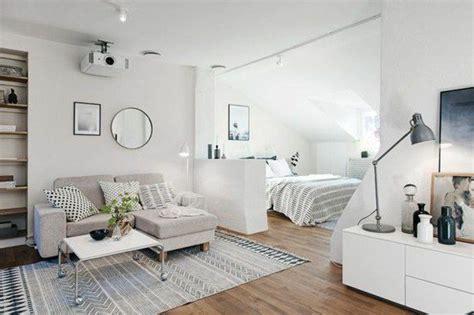 amenagement salon salle à manger 30m2 537 meubler un studio 20m2 voyez les meilleures id 233 es en 50