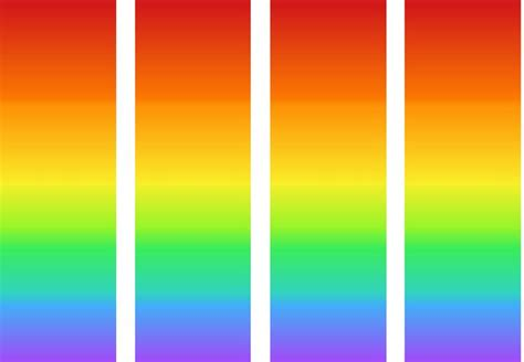 printable rainbow bookmarks 584 best rainbow theme printables images on pinterest