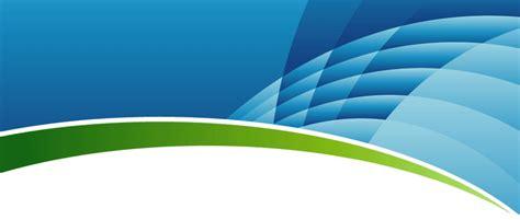 design header in php commercial digital printing service pretoria