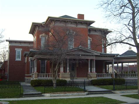 hull house file jasper g hull house jpg