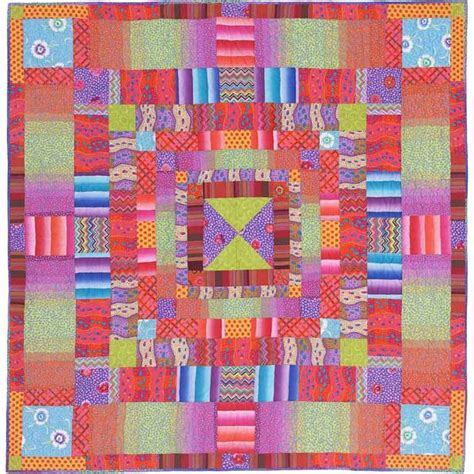 Kaffe Fassett Patchwork Kits - 17 best images about kaffe fassett quilts on