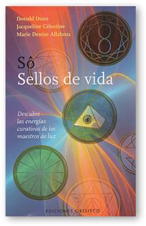 So Sellos De Vida Edition donald doan mes livres