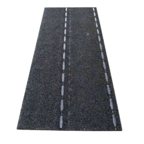 warrior roofing 15 felt roof deck protection 406 0 the