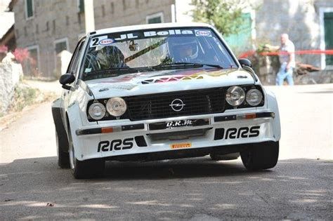Rally Auto B Rse by Jeu Photos 2 232 Me 233 Dition Page 387 Rallyes R 233 Gionaux
