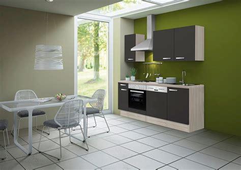 küche mit aufbauservice g 252 nstige k 252 chenm 246 bel ohne ger 228 te rheumri