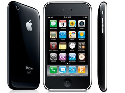 iphone 3gs in malaysia price, specs & reviews | technave