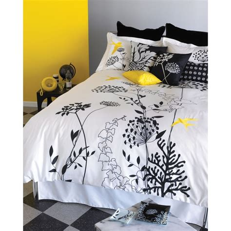 black white and yellow bedroom 17 best images about black white and yellow bedroom on