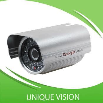 """1/3"""" color hd cmos image sensor (pixelplus pc3089k"""