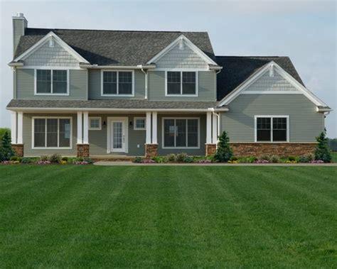 wayne homes house plans 23 best the washington exterior images on pinterest exterior wayne homes and artisan