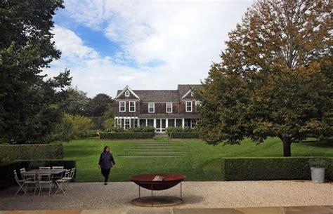 214 best images about ina s home on pinterest gardens 15 best ina garten images on pinterest barn style houses