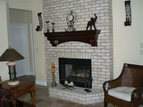 faux painting fireplace brick faux brick house accents 171 ocala faux finish