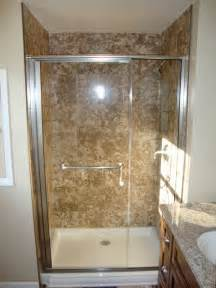 basco shower door basco shower doors