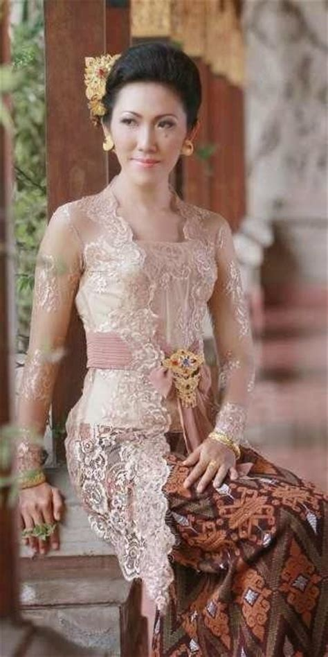 Rnb Princess Calista Etnic 788 best traditional modern kebaya images on