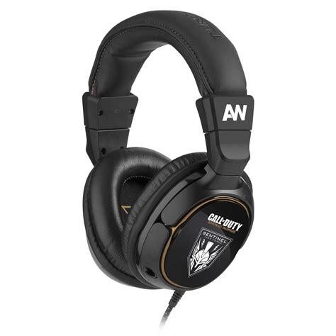 Headset Advance 58 on turtle call of duty advanced warfare ear