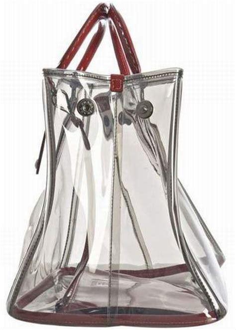 sacs transparents femme sac de plage transparent sac transparent guess femme sac transparent hype