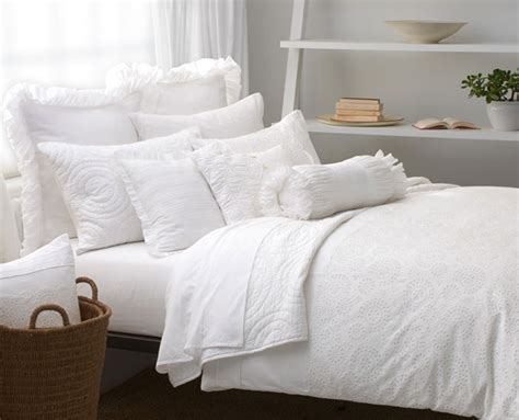 dkny pure bedding donna karan bedding dkny pure bedding