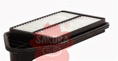 Filter Udara Untuk Suzuki Apv air filter filter udara mitsubishi maven suzuki apv