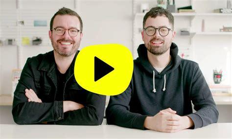 kickstarter masterclass  launch studio   great