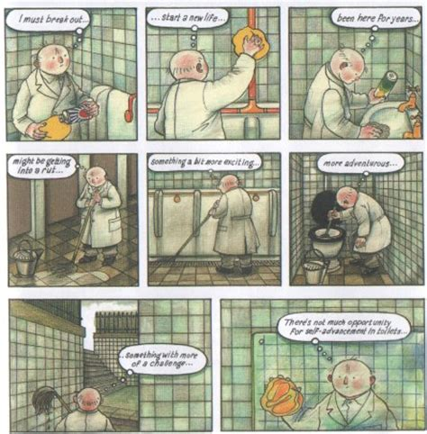 libro gentleman jim cuentos imaginados el arte de la ilustraci 243 n infantil el nacimiento del 225 lbum ilustrado