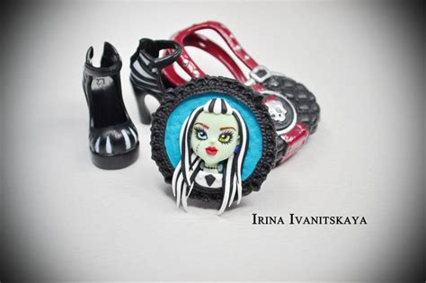 Handmade Steunk Jewelry - 17 best images about ivanitskaya irina jewelry on