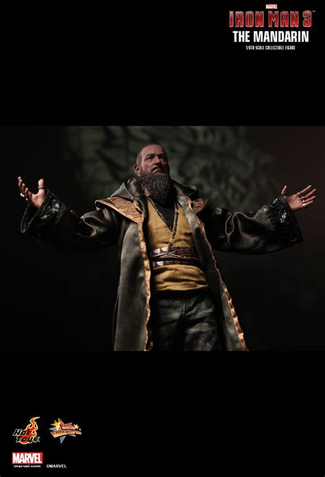 Special Ring Stand Logo Stenlis Paling Murah jualhottoys toys the mandarin mms211 iron