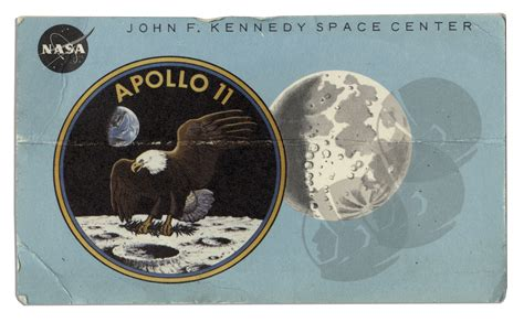 apollo 11 returning home page 3 pics about space