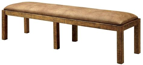 Rustic Extendable Dining Room Tables Rustic Pine Extendable Rectangular Dining Room Set