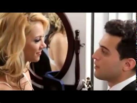 kissing tutorial video free download full download mom and son kissing hot romance between
