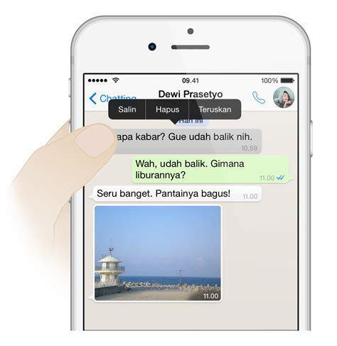 download nada dering whatsapp iphone