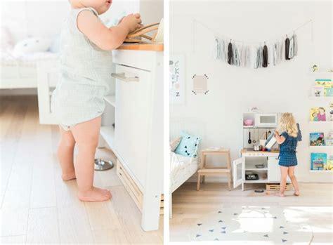 Kinderzimmer Gestalten Skandinavisch by Kinderzimmer Skandinavisch Einrichten Leicht Gemacht