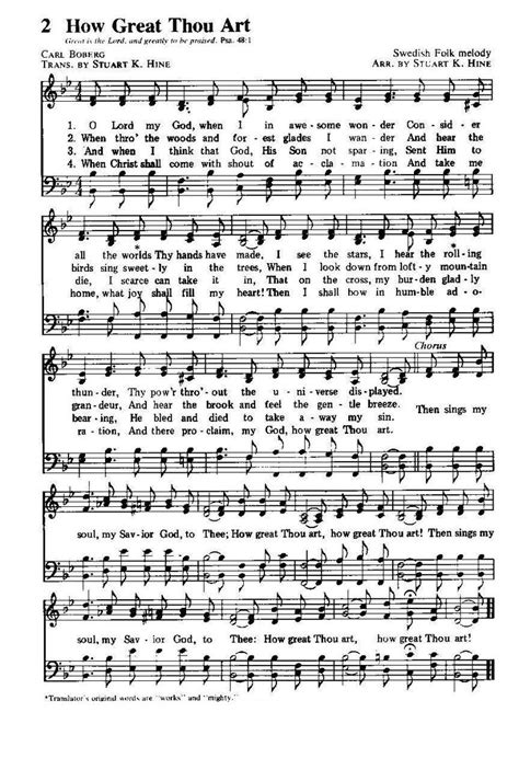 A Place Hymnal Best 25 Church Songs Ideas On Children S Church Songs Circle Time Songs And Circle