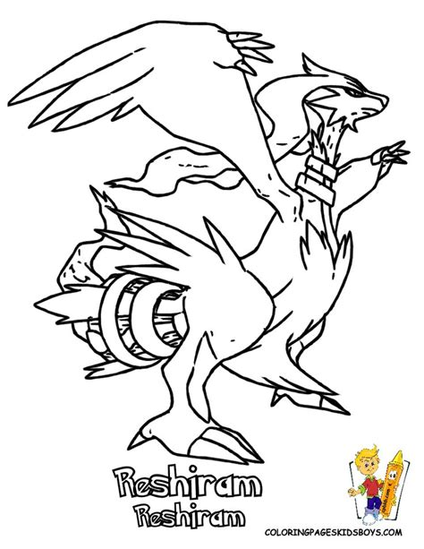 pokemon coloring pages genesect free pokemon charmeleon coloring pages printable full