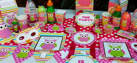themes to party kiddies theme parties party decor party supplies