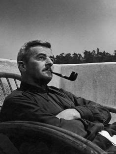 famous pipe smokers images   pipes pipes cigars cigars