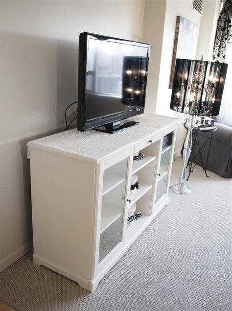 Ikea Sideboard Tv by Ikea Liatorp Sideboard Tv Unit For Sale In Chicago Il