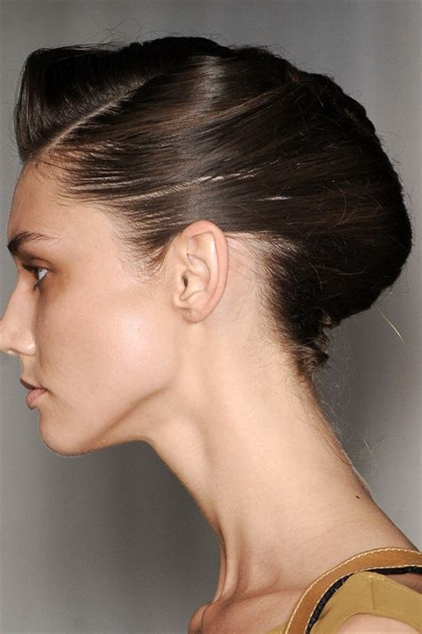 professional and sophisticated braids professional and sophisticated braids stylish summer updos