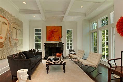 benjamin moore living room ideas stupefying benjamin moore white dove decorating ideas