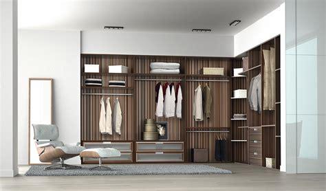 muebles interiores interiores de armarios difasa espacios y armarios a medida