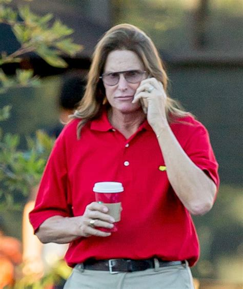 what is the real deal with bruce jenner what the deal with bruce jenner bruce jenner s top
