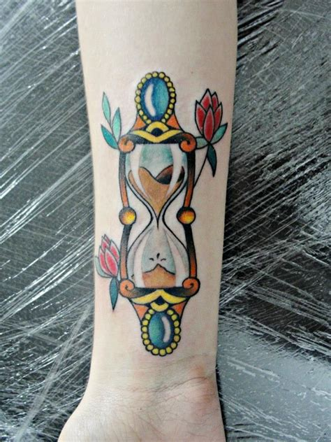 kinkos tattoo paper 155 best images about tattoo ideas on pinterest