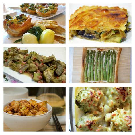 recetas de cocina sanas y faciles 6 recetas sanas y f 225 ciles de preparar cocina