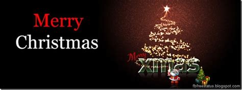 christmas cover   facebook timeline
