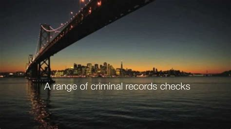best background check website reviews of best background check websites
