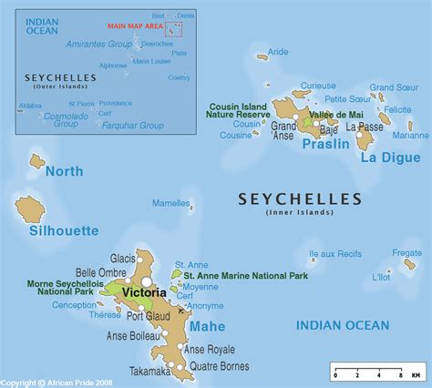 seychelles map sponsored earn 10 000 euros to explore and map seychelles islands