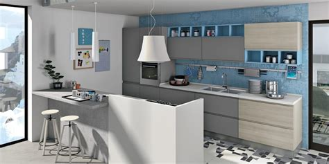 cucine lube catania cucine creo kitchens by lube cucine a catania cucine