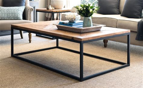 parquetry coffee table traditional coffee tables