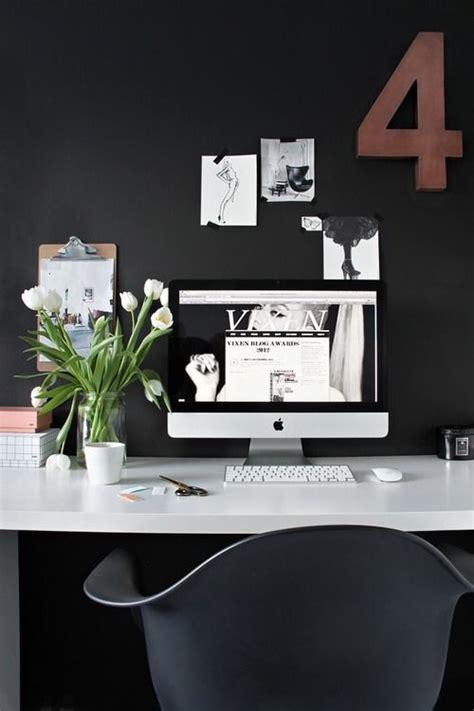 home office design jobs tumblr desk job pinterest