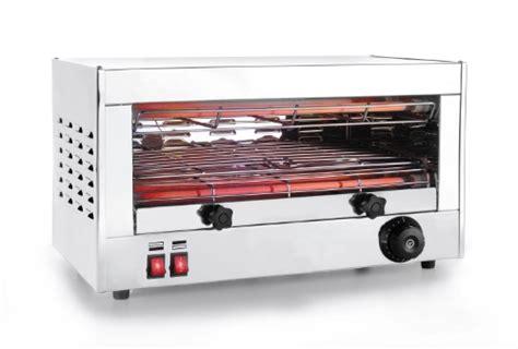 tostadora grill tostadora grill horizontal